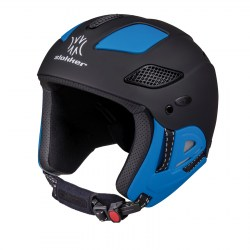 Slokker Modell RAIDER RACE [black-blue]
